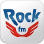ROCKFMTV