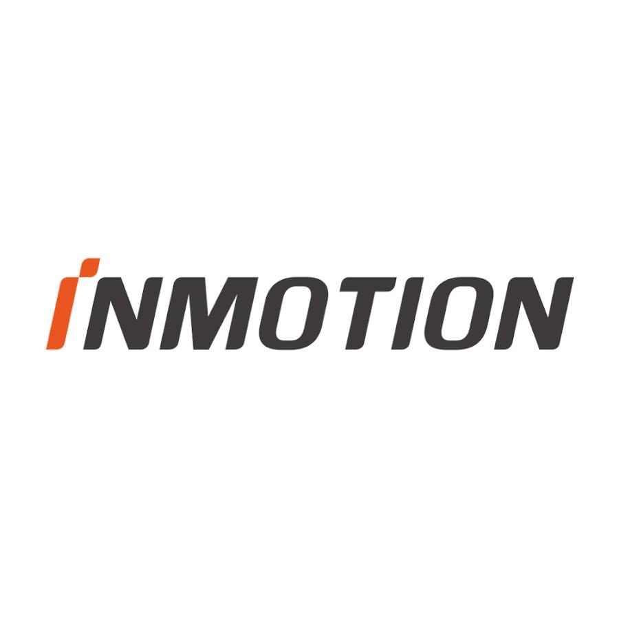 Inmotion Scv Youtube