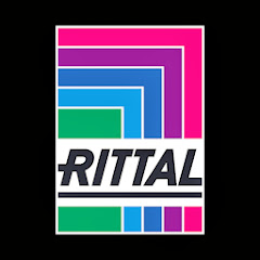 Rittal Germany