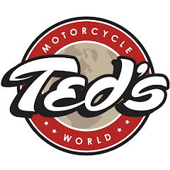 Ted's Motorcycle World Inc