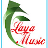 layamusicindia