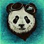 Iron Panda thumbnail
