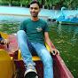 Dj krishna & Light