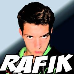 rafcio21212121