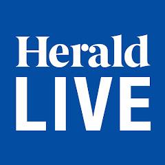 Herald LIVE