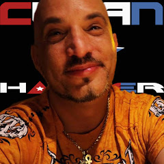 Cuban Hacker