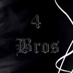4 Bros