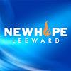newhopeleeward