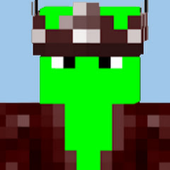 Crazydude-Minecraft