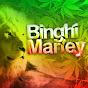 Binghi Marley