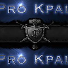 kpal11
