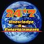 24*7 Knowledge