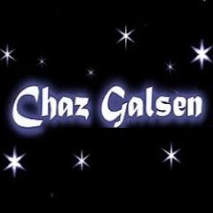 Chaz Galsen