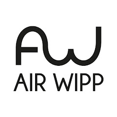 AirWipp