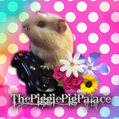 ThePiggiePigPalace