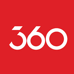 Engenharia 360