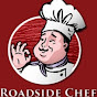 Road Side Chef