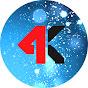 FilmTrailer4K
