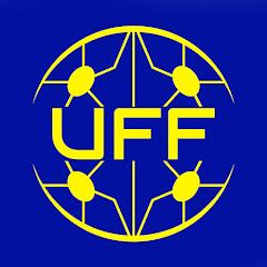 Ukrainian Floorball Federation