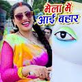 Channel of Sohna Vlogger