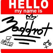 Zaddrot.com