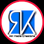 RK Media Creations