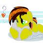 Reeses Pony