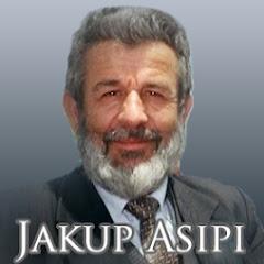 Hoxhë Jakup Asipi