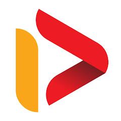 indiavideodotorg
