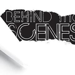 TheBehindScene