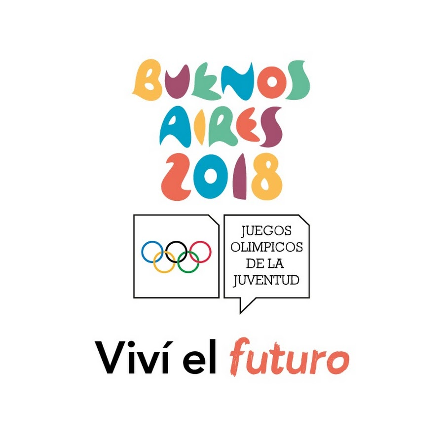 Buenos Aires 2018 Youtube