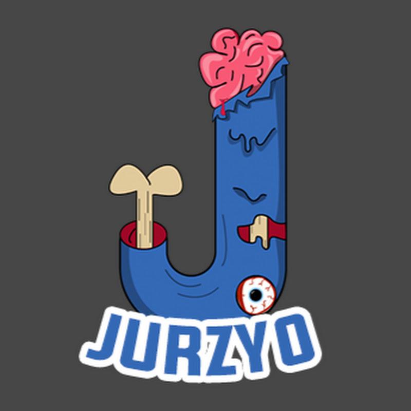 Jurzy0