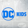 Channel of DC Kids
