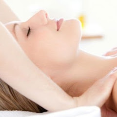 massager girl