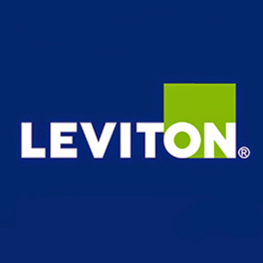 Leviton Enters Residential Load Center Market: YouTube