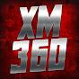 XM360