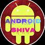 android shiva