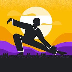 Donia Sadek