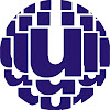 universitasweb