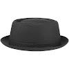 DTM Music