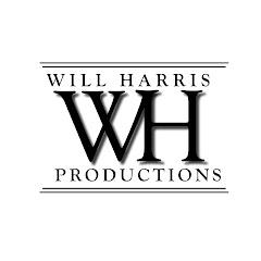 Will Harris