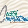 Coastal Conversations