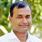 Vinay Kumar Gautam