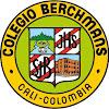 Colegio Berchmans