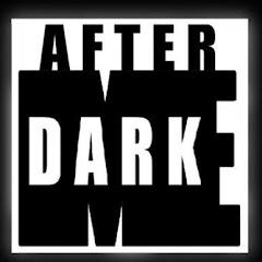 Midnight's Edge After Dark