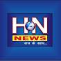 HN News