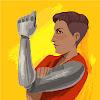 Online TV Kriminalis