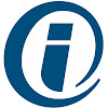 Infosystems, Inc.