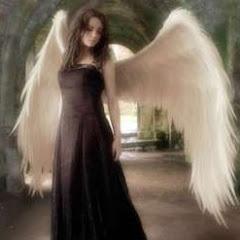 Angel Sharing