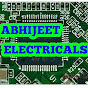 ABHIJEET ELECTRICIAN